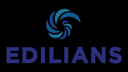 EDILIANS-logo