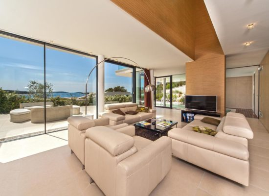 2565_n_CDE-buxy-14mm-villas-goldenraysluxury-main-Copy