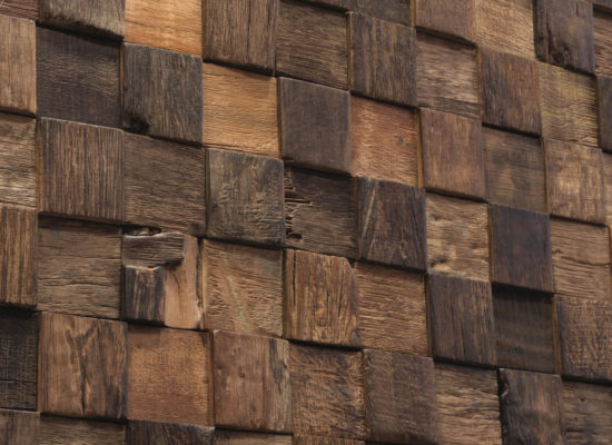 Woodwall-Still-3