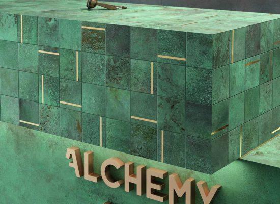 Caesar_Alchemy_Hall_Part-vert-1