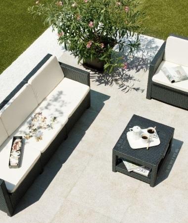 Caesar-giardini-destinazioni-gres-porcellanato-20-mm