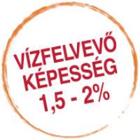Vizfelvevo_2