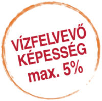 Vizfelvevo_5