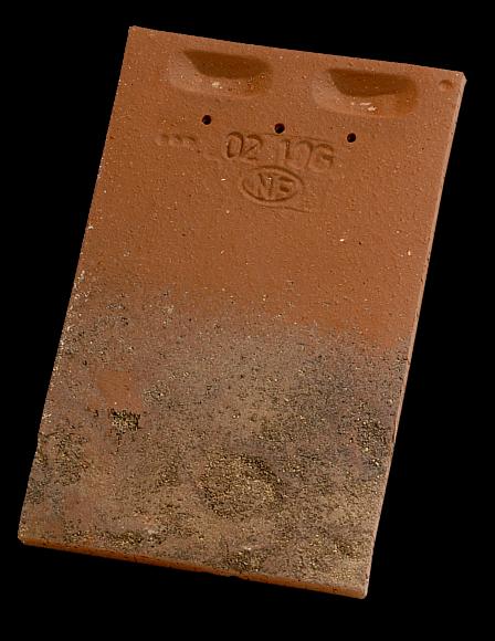 Plate-pressee-1727_96_2