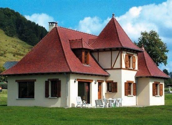 Alsace_Lisse_16x38_Jacob_page2_image5