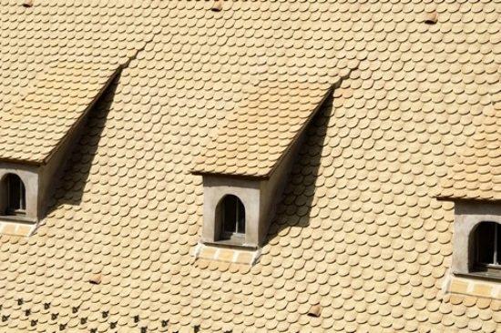 Olland_couverture_monument_historique_-pharmacie_03