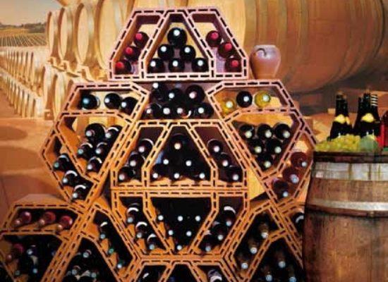 Keramický-stojan-na-víno-05