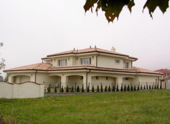 Ref01-184