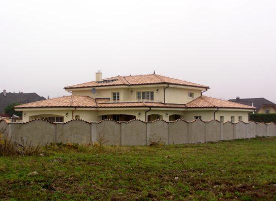 Ref01-197