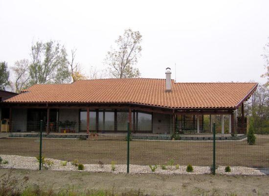 Ref02-037