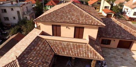 Mediterrán-tetőcserép-OMEGA-10