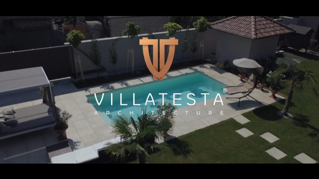 Villatesta-folyamat-hu-new3.m4v.00_02_21_22.Still003